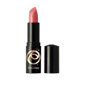 Oriflame OnColour Sparkle Lipstick
