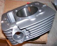 HONDA CRF150F CRF150 CRF 150 STOCK ORIGINAL ENGINE CYLINDER 03-05, 12100-KPT-900