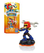 Skylanders Giants Single Character Sprocket
