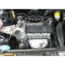 2007 Seat Ibiza Skoda Fabia VW Polo 1,2 Benzin Motor CGP CGPA 70 PS Überholt