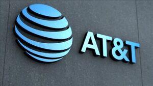 AT&T PREMIUM IPHONE UNLOCK SERVICE 12 PRO MAX, 11 PRO MAX DIRECT SOURCE 100%