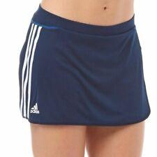 Adidas Climacool CONTROL SHORTS/SKORTS Wrap Skirt