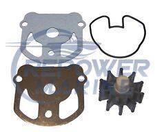 Impeller Kit for 2.3L, 3.0L OMC Cobra Impeller Replaces #: 986465