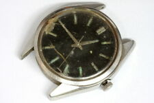 Seiko 6300-8000 mens watch for hobby/watchmaker - 141257