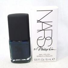 Nars Phillip Lin Nail Polish ~ Dark Room ~ .5 fl oz. ~ BNIB
