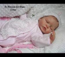 ❤Custom Made Reborn Baby❤From Esmee Kit ❤ Ready October