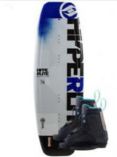 Hyperlite Motive 119 Kids Wakeboard Package - Cheap