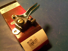 NEW BRIGGS CONTROL LEVER 691028 OEM FREE SHIPPING B141