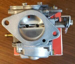 Yamaha 692-14303-26 Carbureator OEM NEW