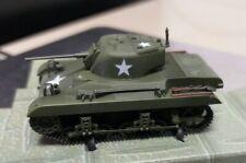 M22 Locust Light Tank S-Model 1:72 CP0720