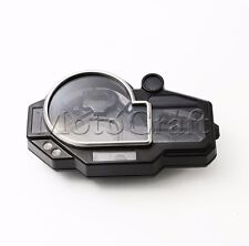 BMW S1000RR HP4 Brand New Speedometer Gauge Cover 2009-2014