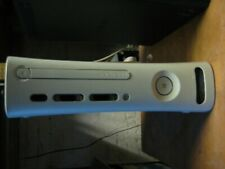 Xbox 360 HDMI FAULTY