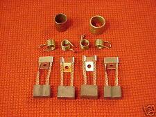 Starter Repair Kit Fits Oliver 77 12V 1109170 Delco Remy