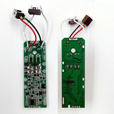 Battery Charging Protection PCB Board For Dyson V6 V7 Cordless Vacuum Cleaner