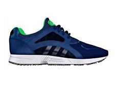 Chaussures adidas pour homme pointure 40,5