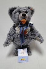 Rare Steiff Sandey Festival Giengen Germany Bear 2001 ltd. 3000 pcs.