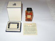Vintage Jeanne Lanvin Perfume Bottle/Box Arpege Parfum 1 OZ Sealed/Full - #2