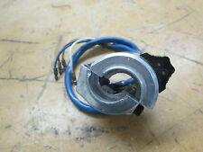 NOS Honda Handle Dimmer Switch Assy 1963 CA100 CA102 1966 CM91 35300-003-820