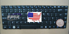 (USA) Original keyboard for SAMSUNG R439 R440 R420 R428 R425 UK layout 2464#