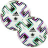 Adidas EM 2020 Uniforia League Junior Ball UEFA EURO Fussball Trainings Bälle