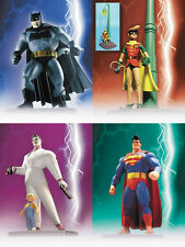 DC Direct_The Dark Knight Returns Collection_BATMAN_ROBIN_JOKER_SUPERMAN figures