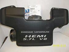 2003 Dodge Ram 1500 Hemi air intake box