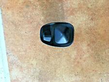BMW 3er E36 OEM Spiegelverstellungsschalter Wing mirror switch 1369331