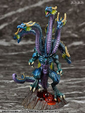 SQUARE Final Fantasy Creatures KAI vol.1 Tiamat  Figure