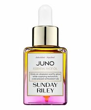 Sunday Riley Juno Hydroactive Cellular Face Oil 0.5 oz.