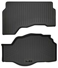 Husky Trunk Cargo Liner for 2013-2019 Ford Fusion Hybrid exclude Energi