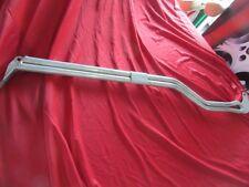 ALFA ROMEO Spider / GTV 916 Barra Tensora de aluminio