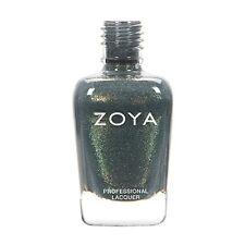 Zoya Nail Polish Yuna ZP759 Ignite Collection
