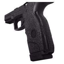Steyr Pistol Parts for sale | eBay