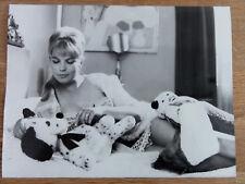 Erotik Pressefoto AMORE IN 4 DIMENSIONEN Elena Martini Lena v. Martens