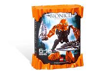 LEGO 8946 Bionicle ''Photok''- mit Original-Verpackung und Anleitung