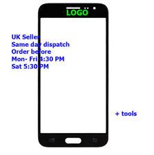 Screen Digitizers for Samsung Galaxy J3