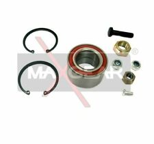 MAXGEAR Wheel Bearing Kit 33-0396