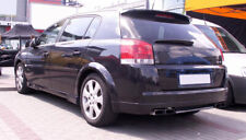 Dachspoiler für Opel Signum 2003-08 Heckspoiler Spoiler GRUNDIERT -Tuning-Palace
