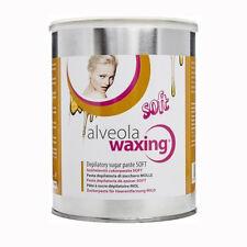 Sugar paste natural (hair removal paste,epilation paste, sugaring wax)-1000g
