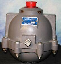 Atlas / Soundolier Explosion Proof Loudspeaker 30 Watts Model #MLE-2 *NEW*