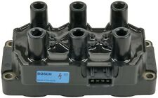 Ignition Coil  Bosch  0221503002