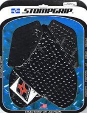 STOMPGRIP SERBATOIO CUSCINETTI Honda CBR1000RR SC59 08-11 55-10-0021B