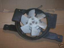 Honda Magna V65 VF1100C Used Radiator Fan