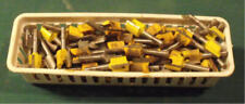 Used Router Bits - Lightly Used on the Side Only