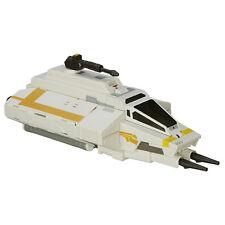 """STAR Wars Rebels il fantasma giocattolo veicolo per 4 """"Action Figure BOXED"""