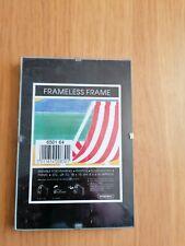 Frameless Frame 4 x 6 in
