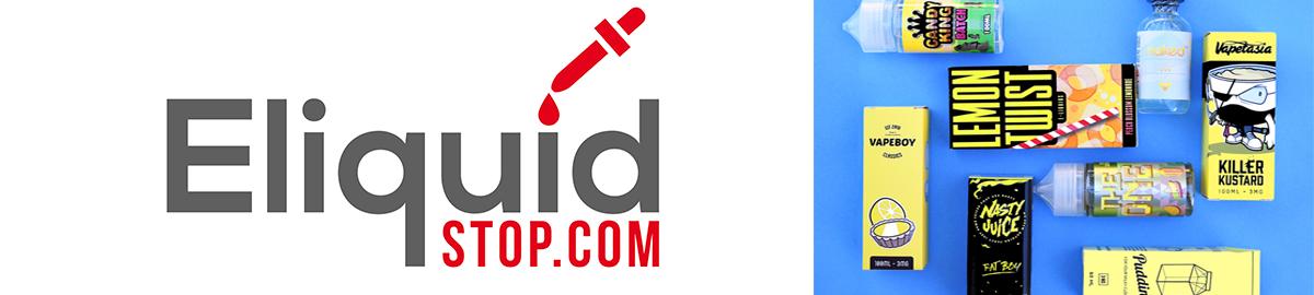 Liquid Stop
