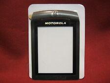 Motorola Razr Maxx VE Replacement Front Glass Verizon
