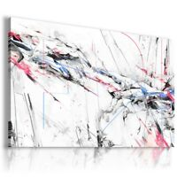 PAINTING SPLASH MARBLE, PRINT Canvas Wall Art Abstract Picture  AB312 MATAGA .