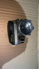 BMW E87 E90 E60 1 3 5 SERIES 04-07 THROTTLE BODY N52 3.0L 7516946
